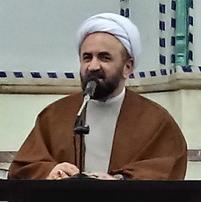مقام ارشد نیروهای مسلح: ایران این قدرت را دارد که پهپادهای آمریکایی را سر جای خود بنشاند