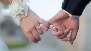 باورهای غلط درباره ازدواج