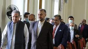 محور، مردم افغانستان هستند