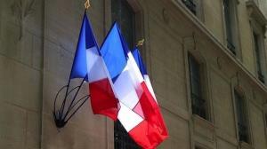 فرانسه ۷ مسجد و انجمن مذهبی دیگر را تعطیل میکند