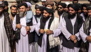 آیا ایران به طالبان سوخت میفروشد؟