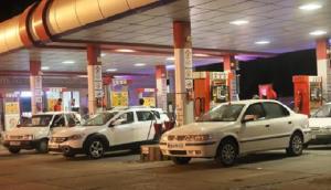 در کدام پمپبنزینهای تهران سوخت سهمیهای عرضه میشود؟
