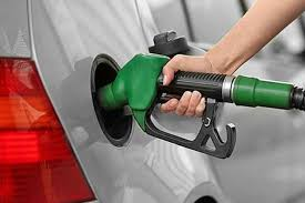 جایگاههای سوخت تا فردا به شرایط عادی برمیگردند