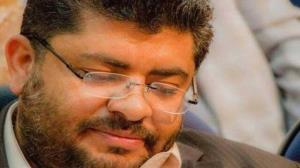 کنایه انصارالله یمن به کشورهای عربی
