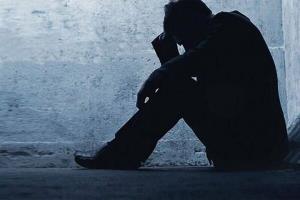 افراد اوتیسم در معرض ریسک بالاتر خودکشی قرار دارند