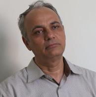 زیدآبادی: فساد سیستماتیک با عوض کردن دولت از بین نمی رود