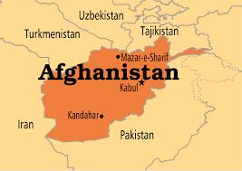 آینده افغانستان در سایه نگاه متفاوت همسایگان و قدرتها