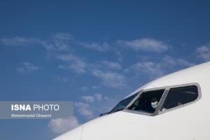نتیجه جلسات با وزارت راه و سازمان هواپیمایی درباره قیمت بلیط
