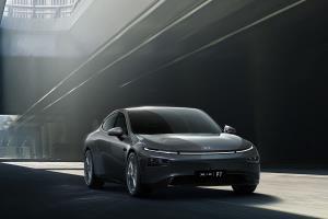 رقیب چینی تسلا رونمایی شد؛ پیشرفت قابل توجه چشم بادامیها در صنعت خودرو