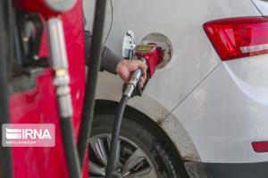 امکان دریافت بنزین از ۲۳۰ جایگاه سوخت در اصفهان وجود دارد