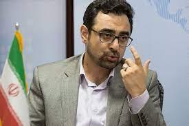 احمد عراقچی: ورود به بازار فردایی به دستور شورای عالی امنیت ملی بود