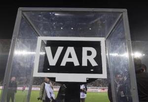 توضیحات سخنگوی قوه قضائیه درباره احتمال عقد قرارداد فدراسیون فوتبال با شرکت اسرائیلی