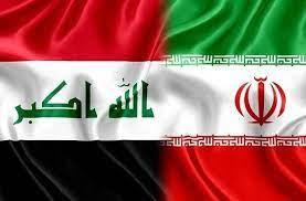 بدهی دوستان ایران چقدر است؟