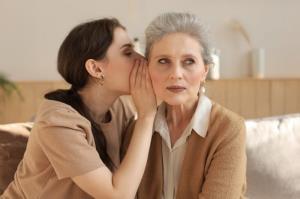 شیوه بهبود رابطه شکراب مادر دختری