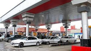 وضعیت 105 جایگاه سوخت در هرمزگان عادی شد