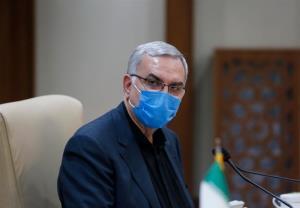 وزیر بهداشت: مدیران وزارت بهداشت نباید در بخش خصوصی فعالیت کنند