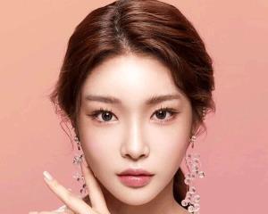 پوستی صاف مثل زنان آسیای شرقی