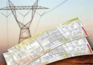 نماینده مجلس: نباید به مشترکان پر مصرف برق یارانه داد