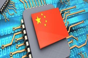 چین در پی ترویج الگوهای خوب در فضای مجازی