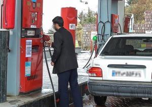 تمامی جایگاههای عرضه سوخت منطقه ساری فعال شدند