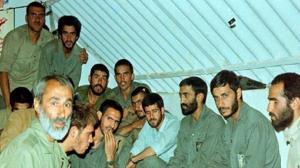 برگی از تاریخ/ حسرت شهید همت از عملیاتی که انجام نشد؛ بمبی که ۱۶ روز طول کشید خنثی شود!