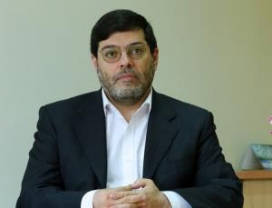 ایران شتابزده بهسمت مذاکره نمیرود