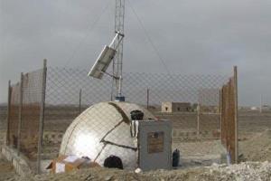 تاکید محققان بر توسعه دستگاههای محلی لرزهنگاری برای شناسایی دقیق گسل مسبب زلزلهها