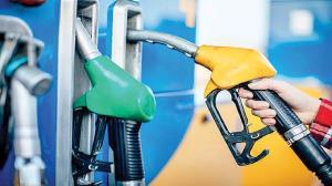 عرضه بنزین سهمیهای در ۷ جایگاه توزیع سوخت گیلان