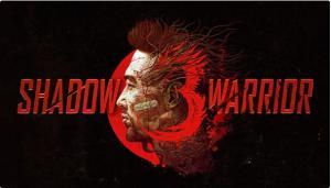 عرضه بازی Shadow Warrior 3 به تعویق افتاد