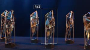 لیست منتخبهای جشنواره بینالمللی فیلم مستقل بریتانیا اعلام شد