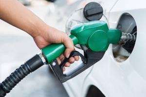 ۹۸ درصد جایگاههای سوخت در آذربایجانغربی فعال شد