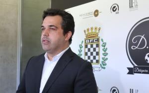حمله رئیس باشگاه بواویشتا به مدیر برنامه بیرانوند