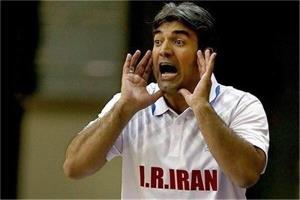 محمدرضا اسلامی: امیدوارم لیگ بسکتبال از حالت متمرکز خارج شود