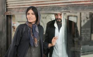 فیلم «قهرمان» اصغر فرهادی تماشاگران را به سینما برمیگرداند؟