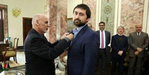 رییس دفتر «اشرف غنی» از مردم افغانستان عذرخواهی کرد