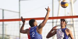 ساحلیبازان خراسان شمالی از رقابتهای قهرمانی کشور بازماندند