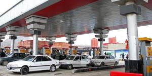 عرضه سوخت در جایگاههای خراسانجنوبی انجام میشود