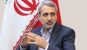 نامه یک نماینده به رئیس صداوسیما درباره خبر انتصاب داماد شهردار تهران