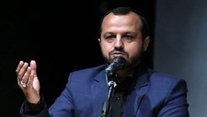 وزیر اقتصاد به بانکهای دولتی هشدار داد