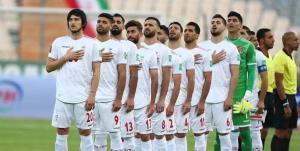 بسیج عمومی برای هجوم لبنانیها مقابل ایران