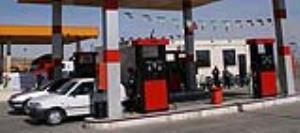 فعال شدن بیش از ۹۵ درصد جایگاه عرضه سوخت در خراسان رضوی