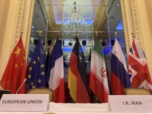 پرس تیوی: اعلام آمادگی ایران برای گفتوگوهای مستقیم با اعضای اروپایی برجام