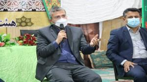 بیتوجهی شرکت ملی مناطق نفتخیز به تعهداتش در بوشهر