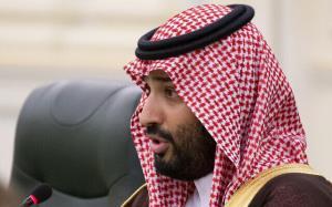 مقام سابق سعودی: بن سلمان یک تیم برای قتل من به کانادا فرستاد