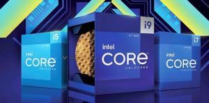 پردازنده Core i5-12600K اینتل 50 درصد سریعتر از i5-11600K ظاهر شد