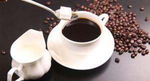 آیا حذف کامل شکر مضر است؟