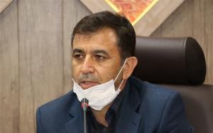 مشکلی در اجرای پروتکلهای بهداشتی در مدارس زنجان نداریم