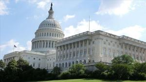 فارنپالیسی: چرا آمریکا گرفتار بیماری «غیرجدی بودن» است؟