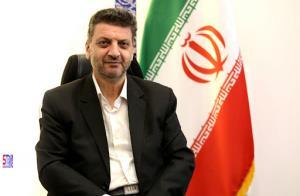 محدوده شهر اصفهان باید مشخص شده و حداقل برای ۲ دهه ثابت بماند