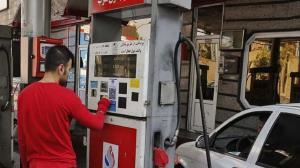 پمپ بنزین های استان قزوین بهزودی به شرایط عادی بر میگردد